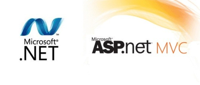 ASP.NET MVC Hosting | How to publish an MVC application without using Visual Web Developer
