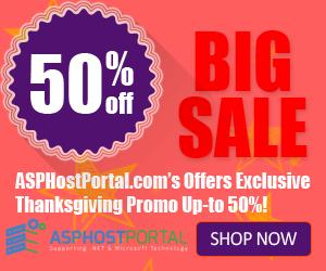 asphostportal-promo