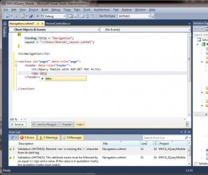 intellisense5