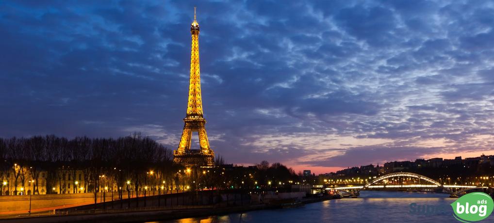 ASP.NET 4.5.2 Hosting – ASPHostPortal.com to Launch New Data Center in Paris
