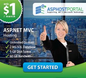 ahp banner aspnet mvc-01