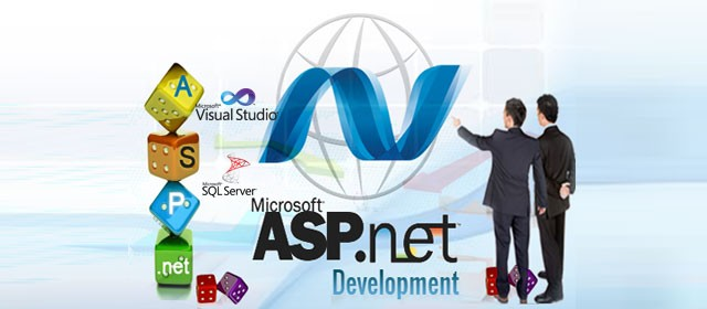 Free ASP.NET Hosting – Accessing and Manipulating ASP.NET List Control using JQuery