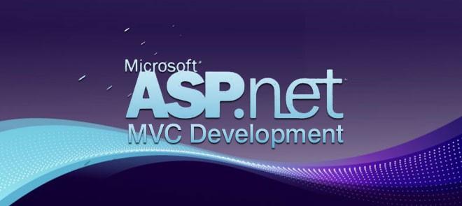 ASP.NET 5 Hosting :: Implementation Grid Using ASP.NET MVC