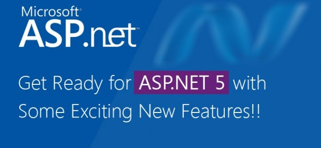 ASP.NET 5 Hosting :: How To Generate PDF File at Runtime in ASP.NET