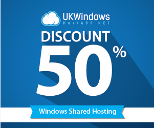 Cheap European ASP.NET Hosting Provider