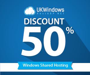 Cheap European ASP.NET Hosting Provider