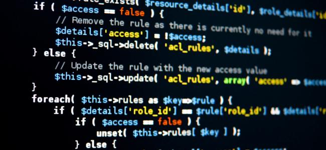 ASP.NET MVC Hosting ::  Data Annotations For MVC in ASP.NET