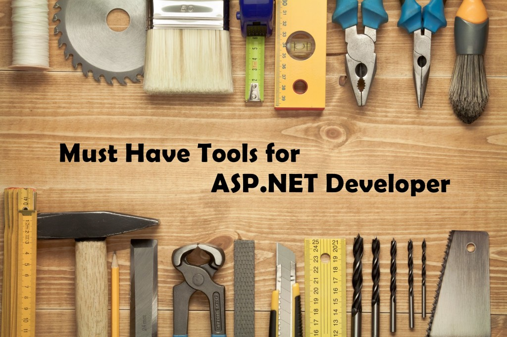 7-Tools-I-use4