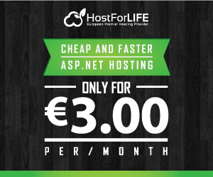 ASP NET 4 6 Hosting – How to Convert Currency With Google API in ASP