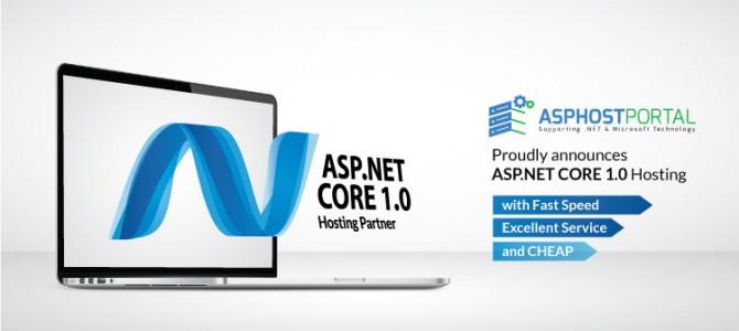ASP NET Hosting | ASP NET 4 5 Hosting News (SuperBlogAds