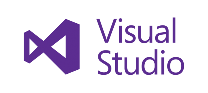 HostForLIFE.eu Proudly Launches Visual Studio 2017 Hosting